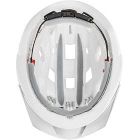 UVEX I-VO 3D Helmet prosecco